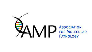 AMP Annual Meeting & Expo 2019