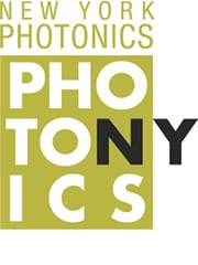 New York Photonics